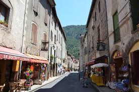 ruelle Villefranche